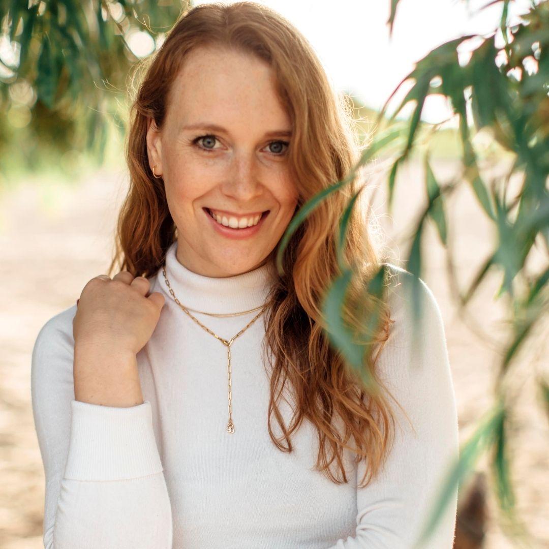 Lisa Schmidt von socialisa