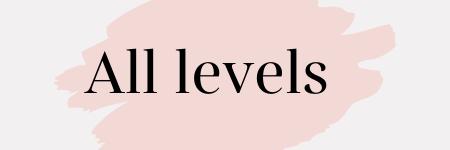Überschrift des Angebots All Levels