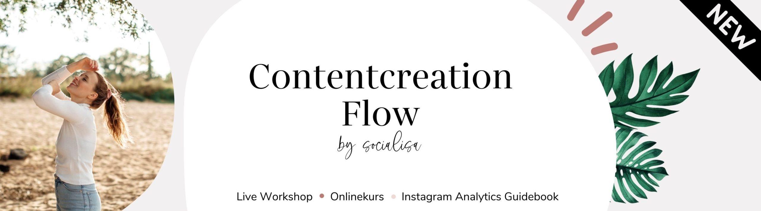 contentcreation flow header
